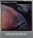 Sequence Foil 3