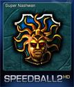 Speedball 2 HD Card 9