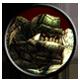 SpellForce 2 - Demons of the Past Badge 3