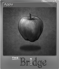 The Bridge Foil 1