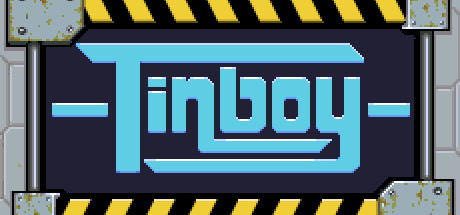 https://vignette.wikia.nocookie.net/steamtradingcards/images/c/c6/Tinboy_Logo.jpg