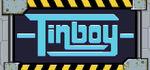 Tinboy Logo