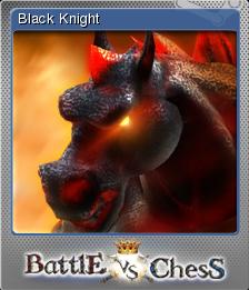Battle vs Chess Foil 02