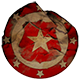 Bioshock Infinite Badge 1