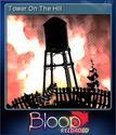 Bloop Reloaded Card 5