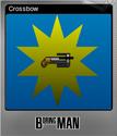 Boring Man Online Tactical Stickman Combat Foil 5