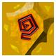 Dogs of War Online Badge 5