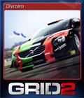 GRID 2 Card 1