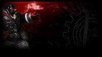 GunZ 2 The Second Duel Background A.C.S.S. Alexsei