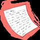 Journal Badge 1