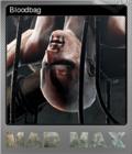Mad Max Foil 2