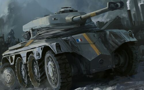 March of War Artwork 03