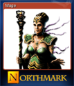 Northmark Hour of the Wolf Card 1