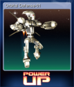 Power-Up Card 12