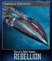 Sins of a Solar Empire Rebellion Card 11