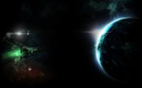 Starion Tactics Background Hive horizon background