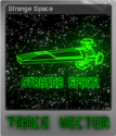 Trace Vector Foil 07