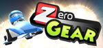Zero Gear Logo