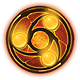 Age of Wonders III Badge 4