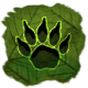Bear Haven Nights Badge 3