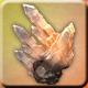 FINAL FANTASY XIII-2 Badge 2