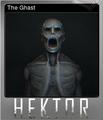 Hektor Foil 3
