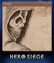 Hero Siege Card 5