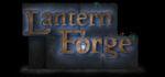 Lantern Forge Logo