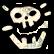 Mad Max Emoticon MMForFun