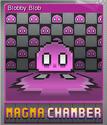 Magma Chamber Foil 1