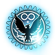 Moebius Empire Rising Badge Foil