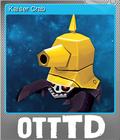 OTTTD Foil 3