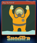 PixelJunk Shooter Card 1