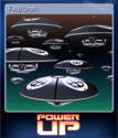Power-Up Card 6