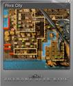 Realms of Arkania 3 Foil 2