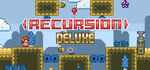 Recursion Deluxe Logo