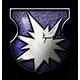 Speedball 2 HD Badge 4