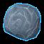 Stonerid Emoticon stoneofmagic