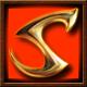 Sudeki Badge 3
