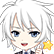 Sunrider Academy Emoticon Kayto