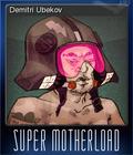 Super Motherload Card 5