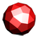 Terrorhedron Emoticon terrorhedron