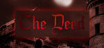 The Deed Logo