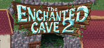 The Enchanted Cave 2 Logo