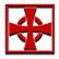 The Secret World Emoticon templars