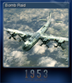 1953 NATO vs Warsaw Pact Card 6.png