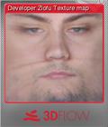 3DF Zephyr Lite 2 Steam Edition Foil 5