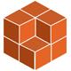Cube Destroyer Badge 3