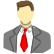 Lords of Football Emoticon suit
