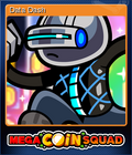 Mega Coin Squad Card 2